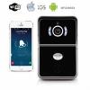 Wi-Fi / LAN IP camera video intercom AWV04P-HD