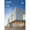 Catalog Commax 2019