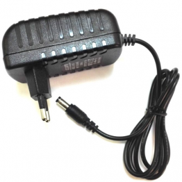 Power Adapter - 12V / 2A