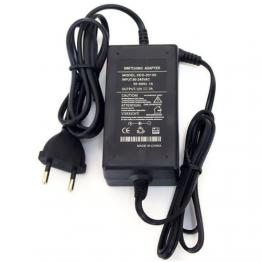 Power Adapter - 12V / 3A