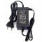 Захранващ адаптер – 12V / 5A