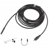 Endoscope camera for Android and PC